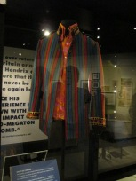 Hendrix jacket
