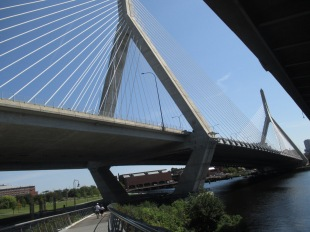 Zakim support/tower