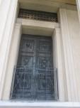 massive doors