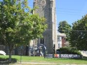 Rudd Museum