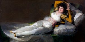 1280px-Goya_Maja_clothed