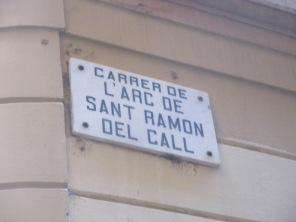 Del Call