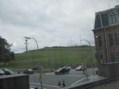 view of Citadel