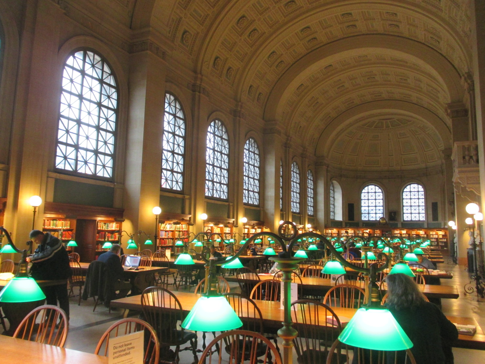 Boston Public Library Art And Architecture 11 28 15 52 Math Wallpaper Golden Find Free HD for Desktop [pastnedes.tk]