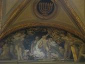 Messianic Era