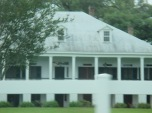 neighboring plantation home